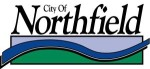 City of Northfield, MN